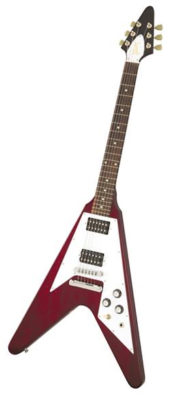 Gibson%20Flying%20V.jpg