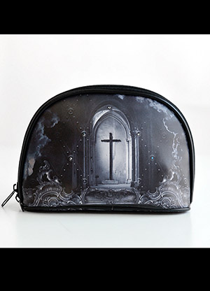 170127_church-pouch_01_s.jpg