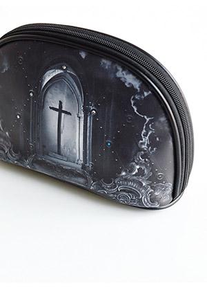 170127_church-pouch_04_s.jpg