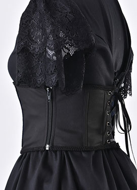1703_night_rose_corset_3.jpg