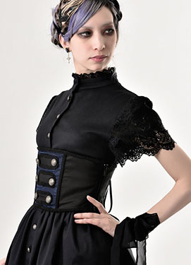 1703_night_rose_corset_6.jpg