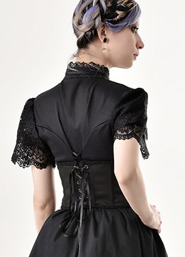 1703_night_rose_corset_8.jpg