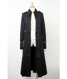 Laurant%20Black%20Long%20Coat%202009%20Style.png