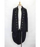 Laurant%20Black%20Long%20Coat%202011%20Style.png