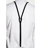 Laurant%20Leather%20Suspender.png