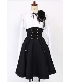 Laurant%20corset%20skirt.png