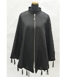 Laurant%20drape%20Poncho.png