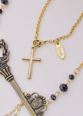 kingdom_key_necklace2.jpg