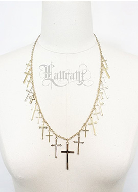prayer_necklace3.jpg