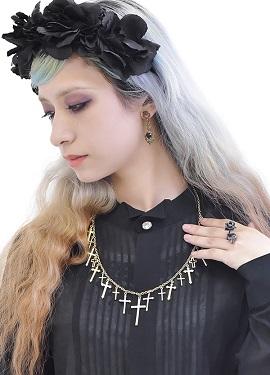 prayer_necklace4.jpg