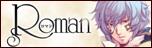 banner_ujroman.jpg