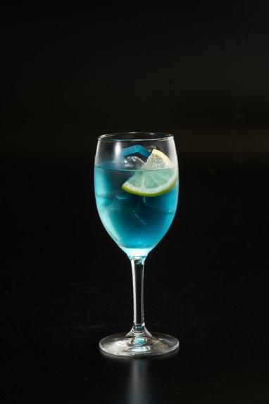 image-3rd-drink1.jpg