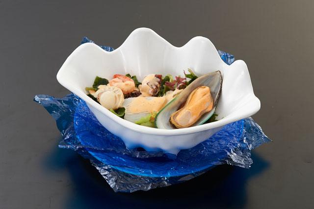 image-3rd-food1.jpg