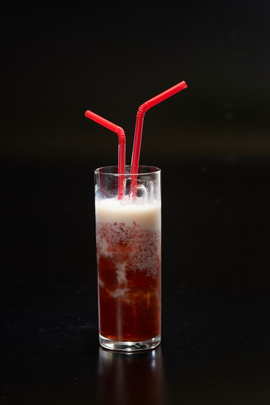 image-6th-drink1.jpg