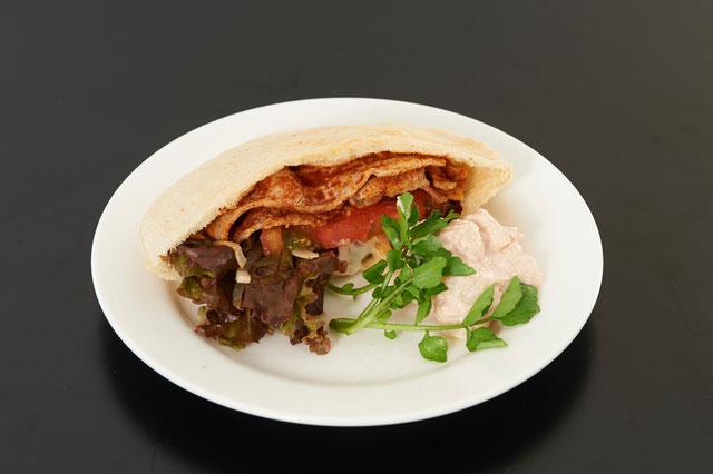 image-6th-food1.jpg