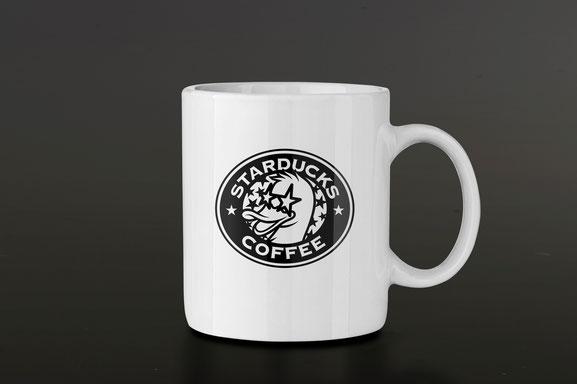 starduckscoffee.jpg