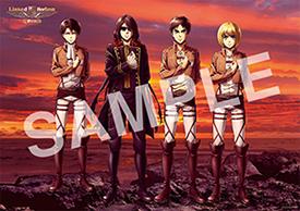 LH2AL_poster_s.jpg