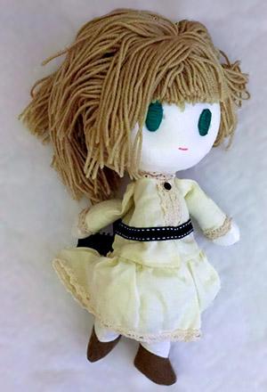7thgoods_doll.jpg