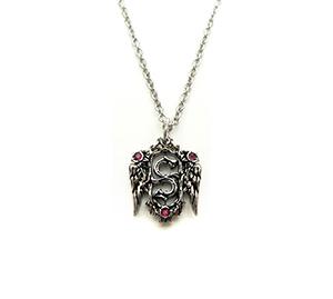 NeinP_necklace.jpg