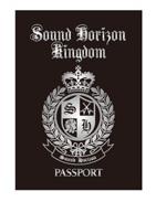 goods_passport.png