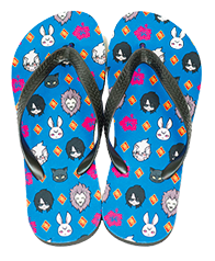 FCtour2016_Beachsandal.png