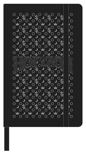 horizon_card_hdcover_note.jpg