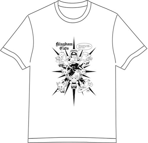 2021bithday_tshirt_1.png