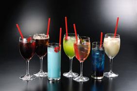 higawari_cocktail.jpg