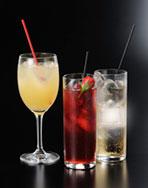 non_alcohol.jpg