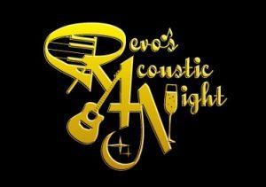 ran_logo.jpg